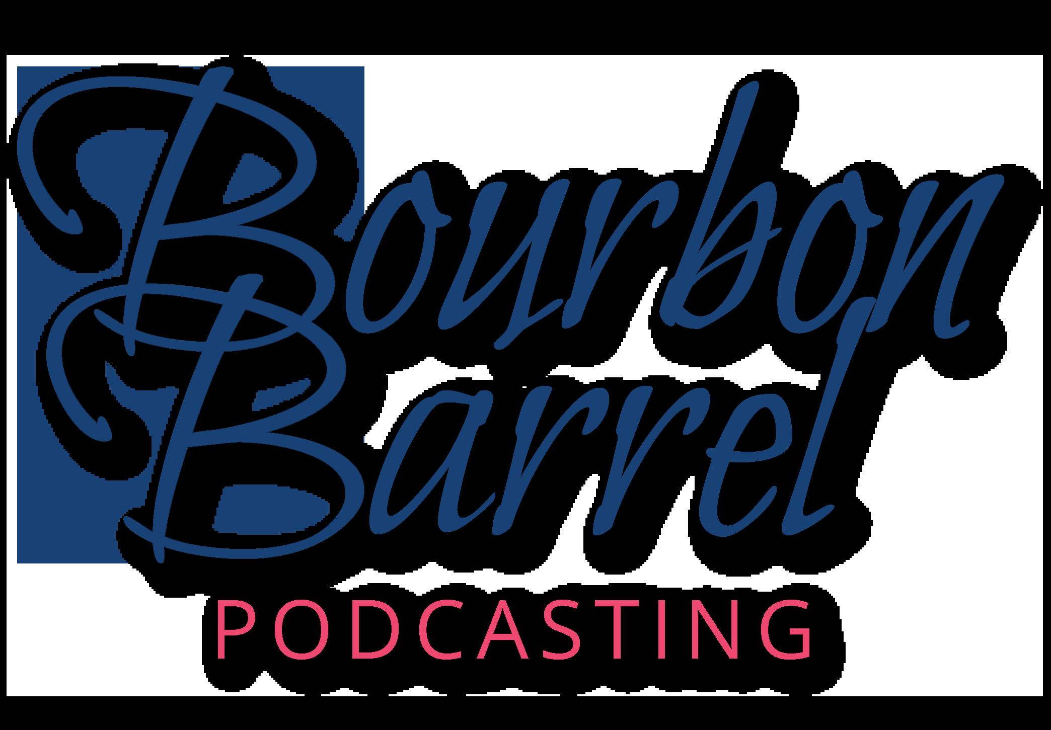 Colored Stacked BBP Logo - Jennifer Longworth - Podcast Editor