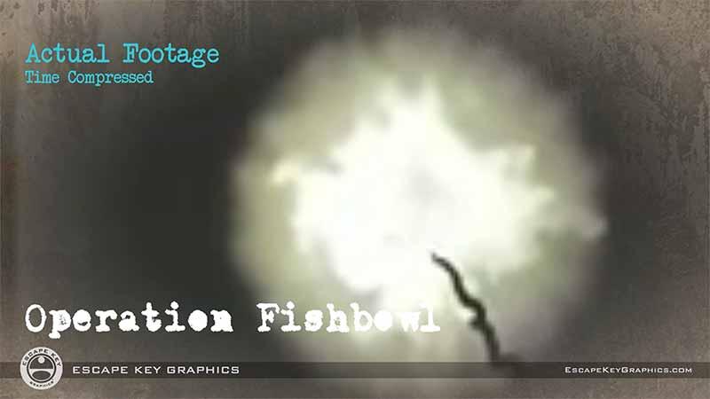 hm69 missile video