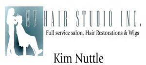 NV Hair Studio