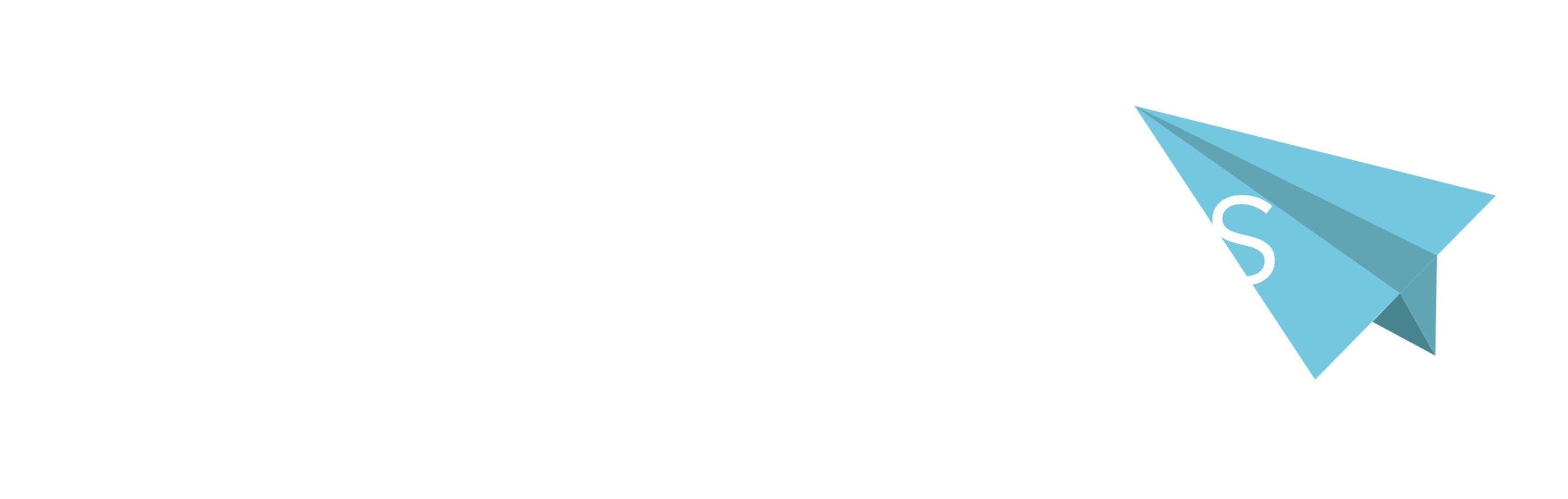 Liberty Travels