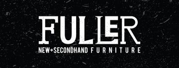 Fuller New & Secondhand