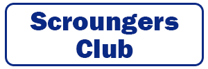 Scroungers Club