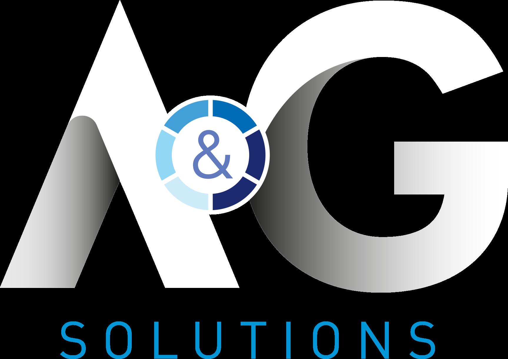 Logo-AG_Solutions_3