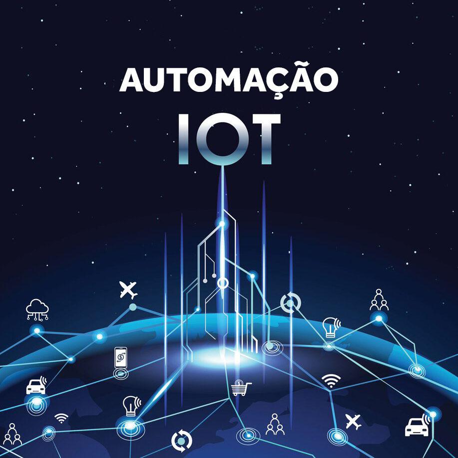 Com o objetivo de desenvolver soluções inovadoras de automação e eficiência energética através de sensores IOT (Internet of Things) para o mercado corporativo de missão crítica. Com a L1 SmartSolutions é possível automatizar, monitorar e controlar sua Infraestrutura de qualquer lugar do mundo.