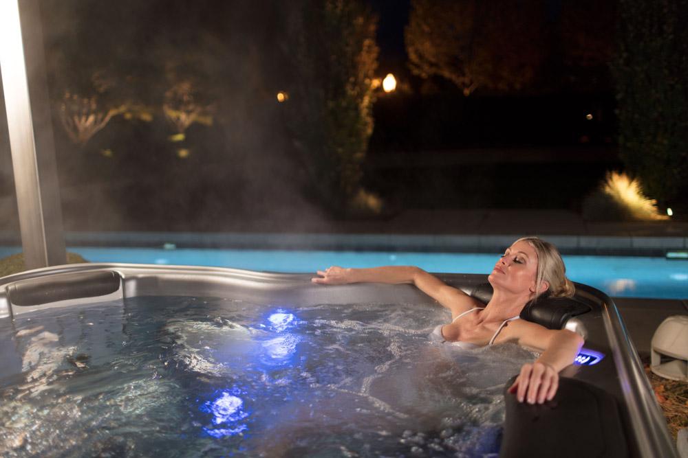 Health Benefits & Warm Water