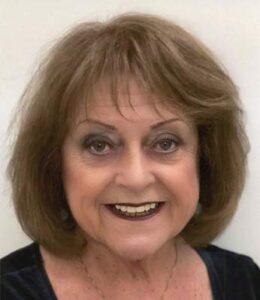 Denise Lawrie
