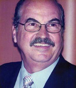 Frank Hurtado