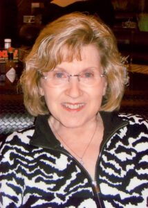 Joan Evola
