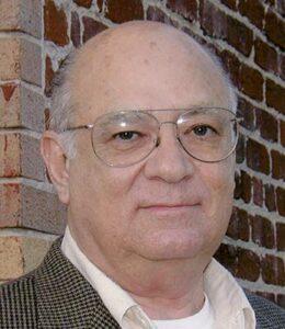 John Buffo