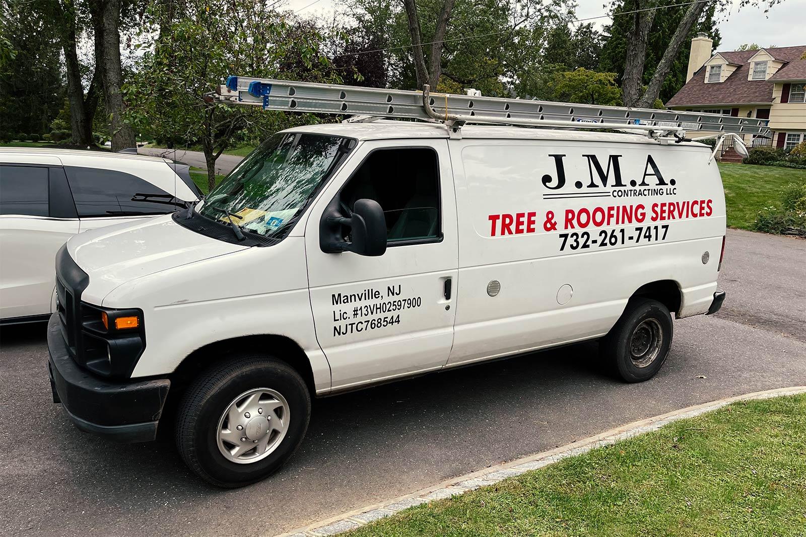 JMA-contracting-nj