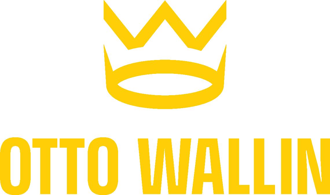 Otto Wallin – All In