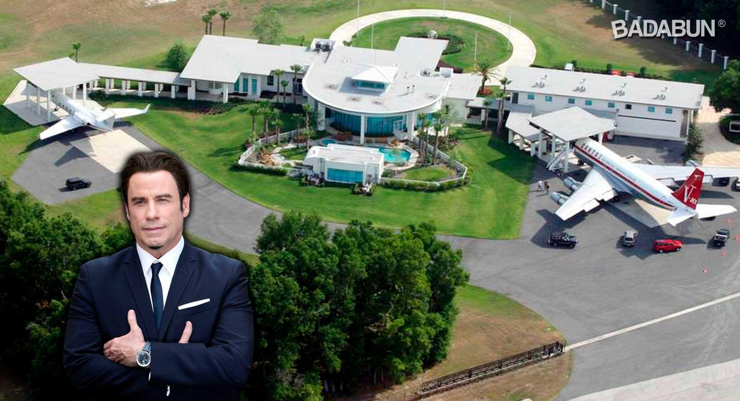 portada-casa-de-famosos-millonarios1