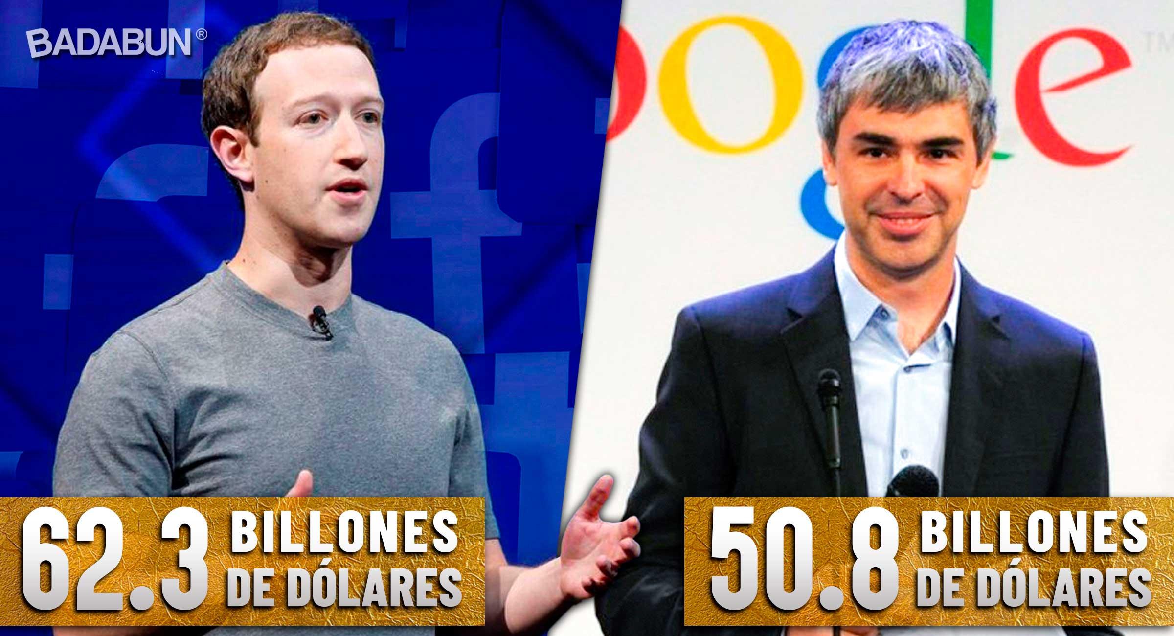 portada-empresarios-millonarios