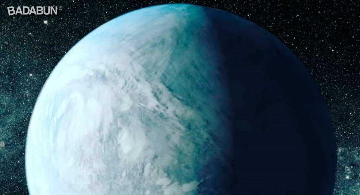 planeta-con-agua-3