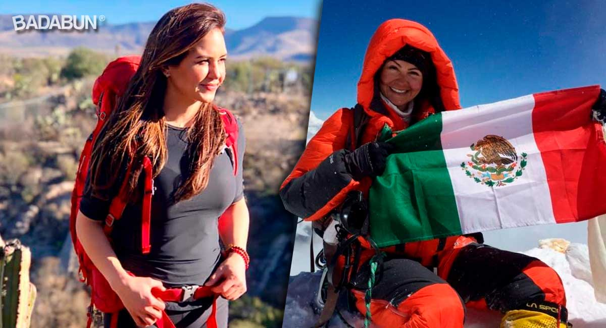 primera-mujer-en-subir-las-4-montañas-2
