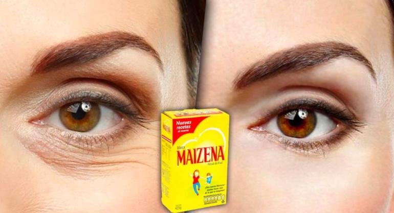 mascarilla-maizena-wordpress2