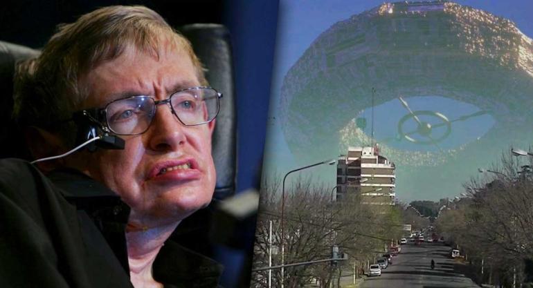 teorias-Stephen-Hawking-wordpress2