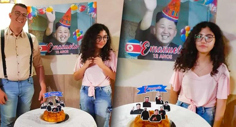 cumpleaños-koreanowordpress2