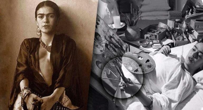 fotos-de-frida-kahlo-wordpress