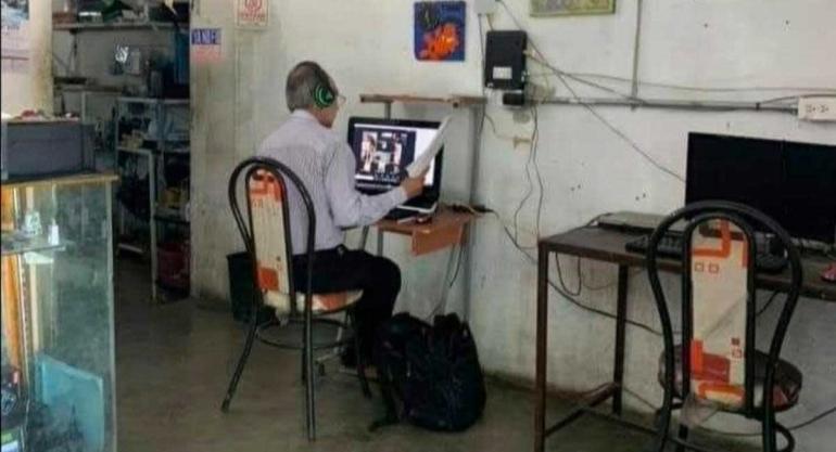 maestro-cafe-internetwordpress3