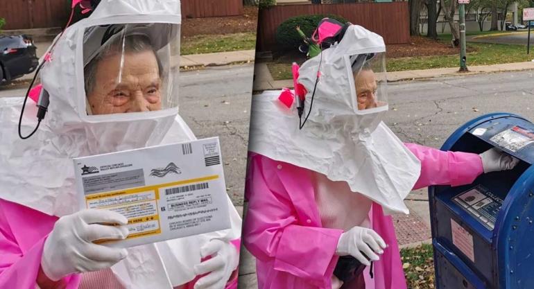 mujer-102-años-votando-wordpress3
