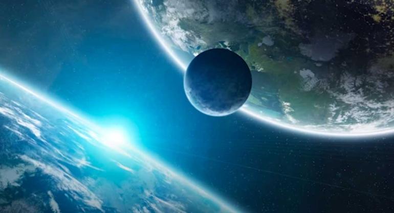 planetas-habitables-wordpress4