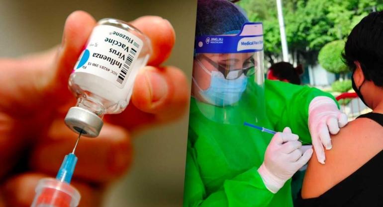 vacuna-influenza-wordpress