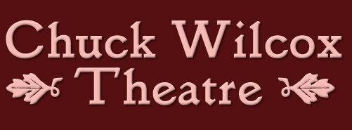 Chuck Wilcox Theatre