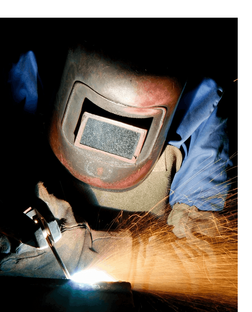 Weld Works