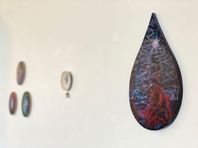 Art Gallery South Florida