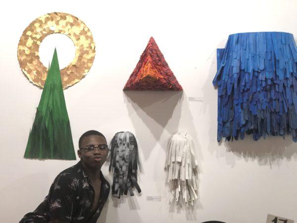 Emerging Artist Delray Beach