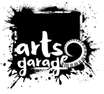 Welcome to Arts Garage