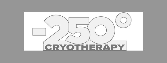 Minus 250 Degrees Cryotherapy and Massage Therapy