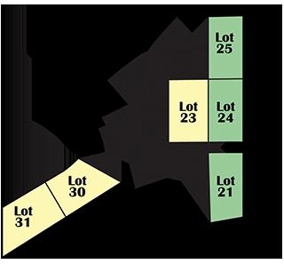 Enclave Plat