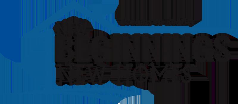 New Beginning New Homes