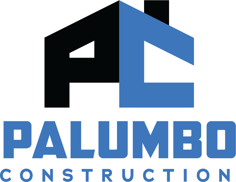 Palumbo Construction