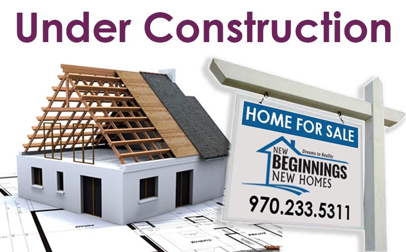 NBNH Under Construction