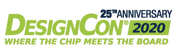 DesignCon-2020-Ticer-Technologies