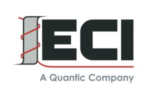 ECI - A Quantic Company
