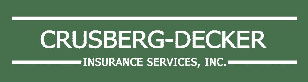 CDI Insurance