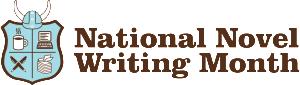 """""""Image courtesy of National Novel Writing Month."""""""