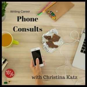 Phone Consults