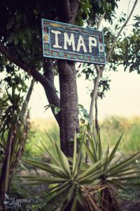 IMAP-sign