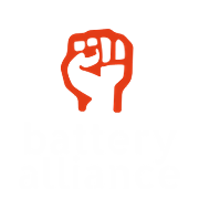 The Battery Alliance