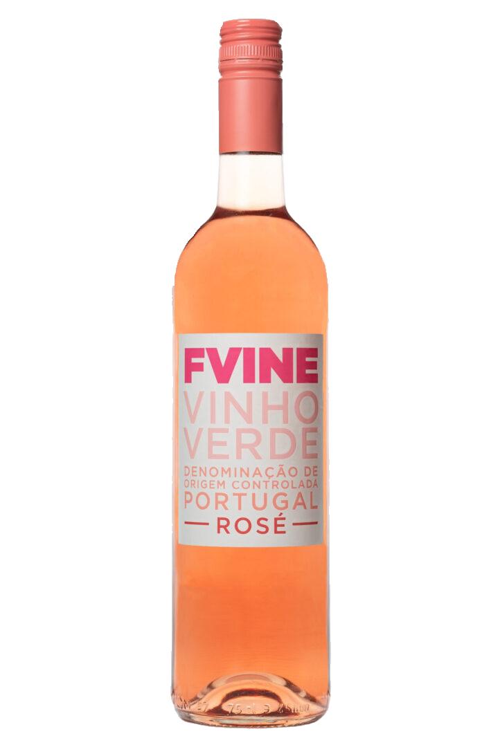 FVINE-Rose-edited