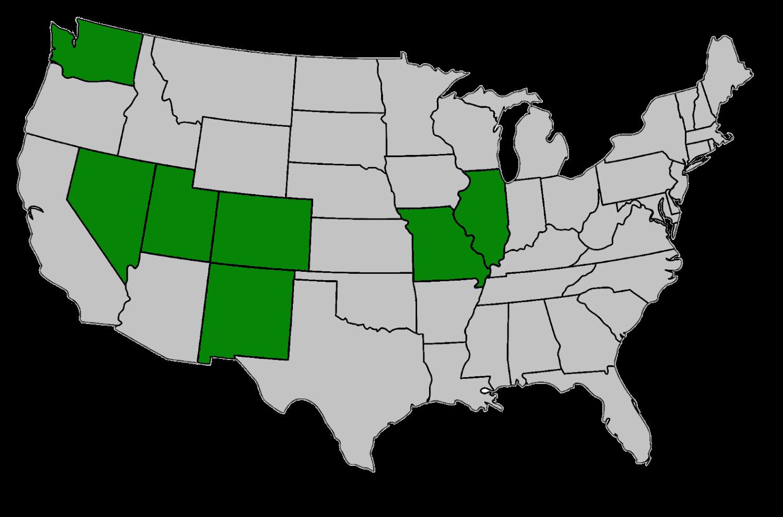 Map-edited