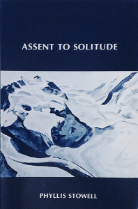 Assent to Solitude
