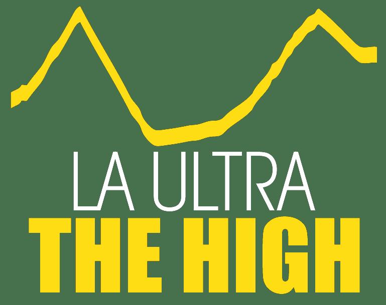 La Ultra – The High