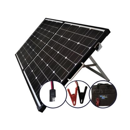 Portable-Solar-Pane.jpg?time=1632042539