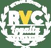 RVC-Rewards-Logo_02_white